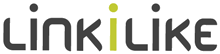 LINKILIKE Logo