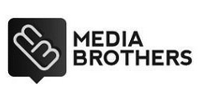 Media Brothers